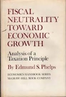 https://www.amazon.com/Fiscal-neutrality-toward-economic-growth/dp/B0000CMUUL